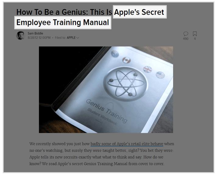 Apple-Swot-Analysis-Excel-S06-1