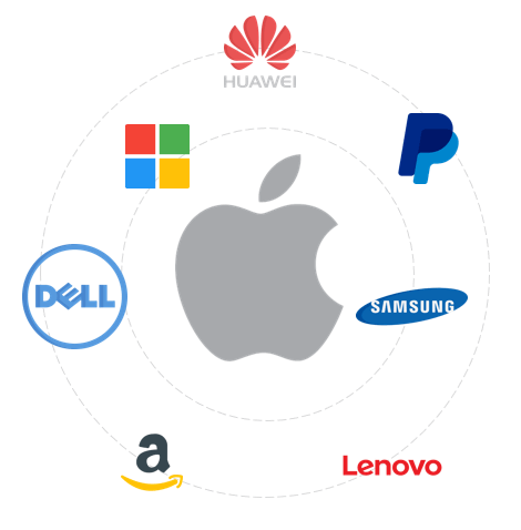 Apple-Competitors-S21-1