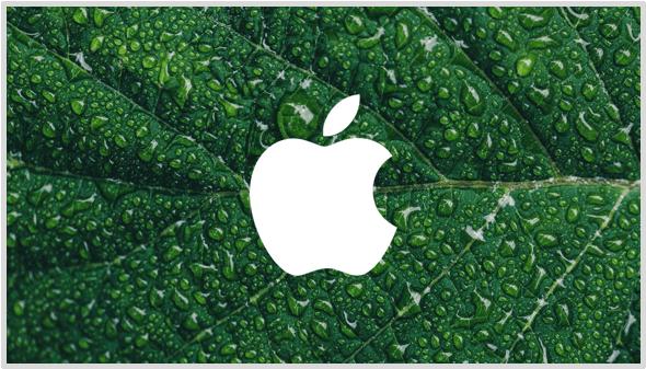 Apple-Environmental-S23