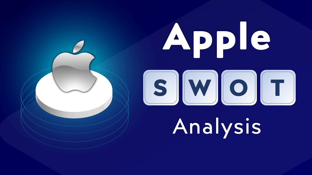 Apple-swot-analysis-blog-post-cover
