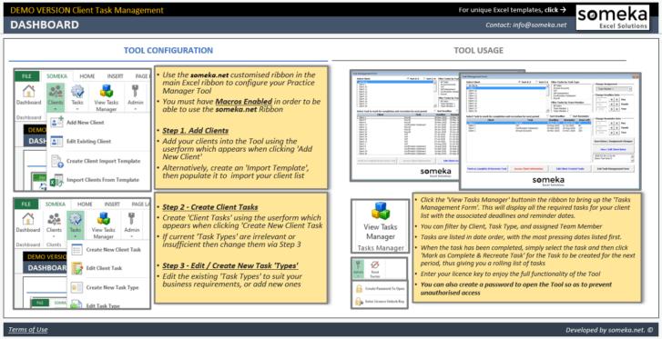 Client-Task-Management-Excel-Template-SS1