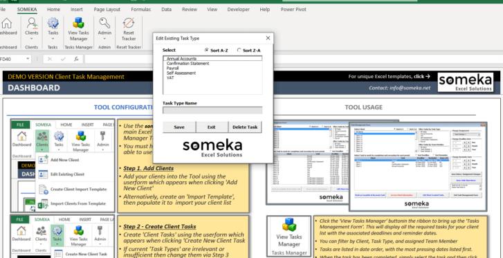 Client-Task-Management-Excel-Template-SS10