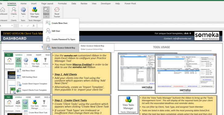 Client-Task -Management-Excel-Template-SS12