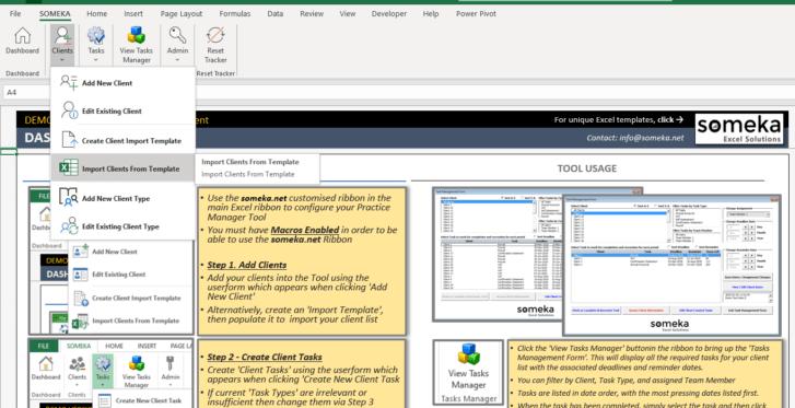 Client-Task-Management-Excel-Template-SS4