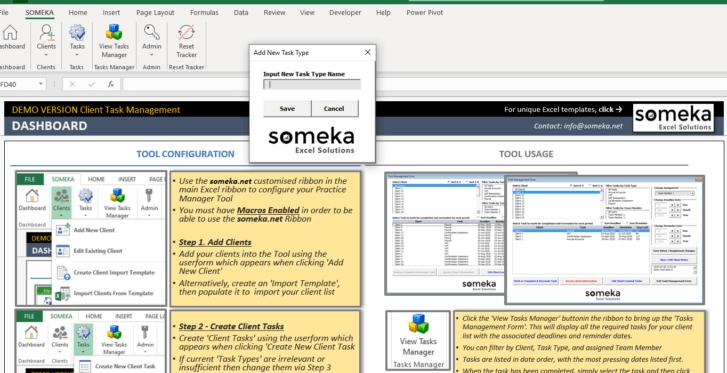 Client-Task-Management-Excel-Template-SS9
