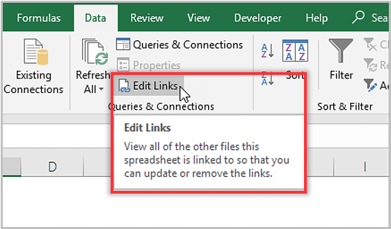 How-to-Check-External-Links-in-Excel