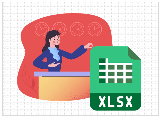 ExcelRescue-Someka-Excel-Solutions-Partnership-S05