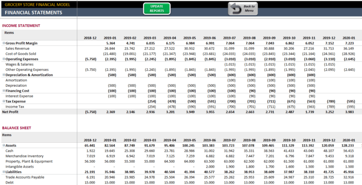 Grocery-Store-Financial-Model-Excel-Template-Someka-SS10