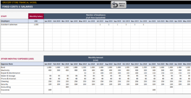 Grocery-Store-Financial-Model-Excel-Template-Someka-SS3