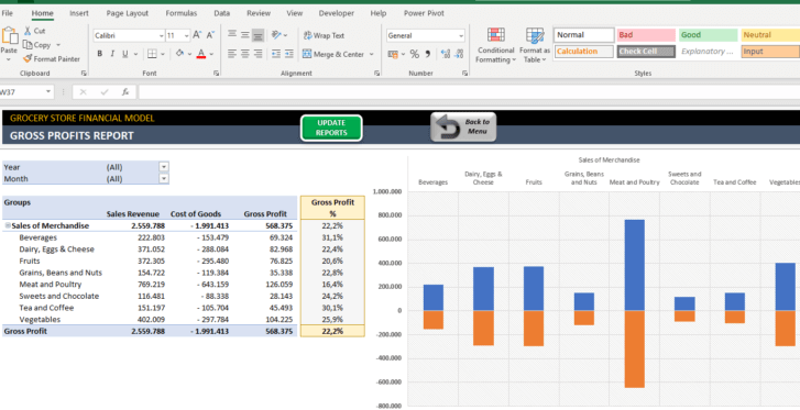 Grocery-Store-Financial-Model-Excel-Template-Someka-SS5