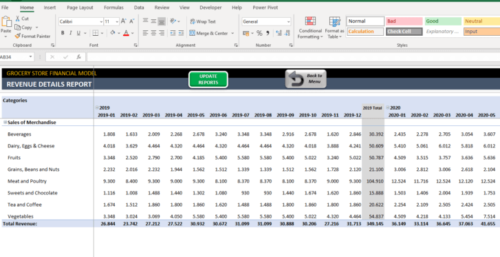 Grocery-Store-Financial-Model-Excel-Template-Someka-SS8