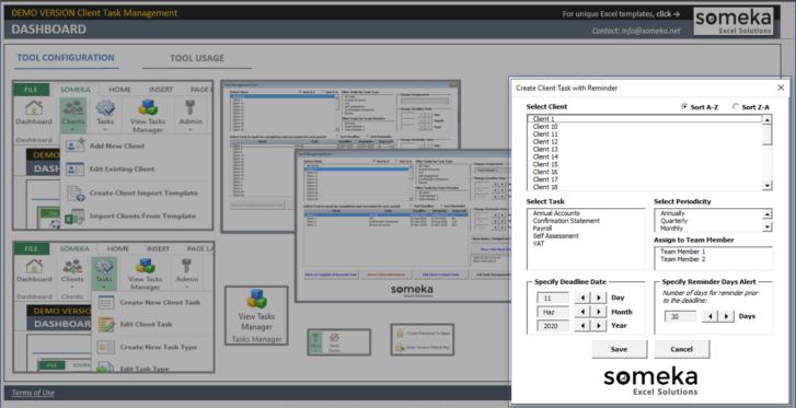 Client-Task-Management-Excel-Template-SS19