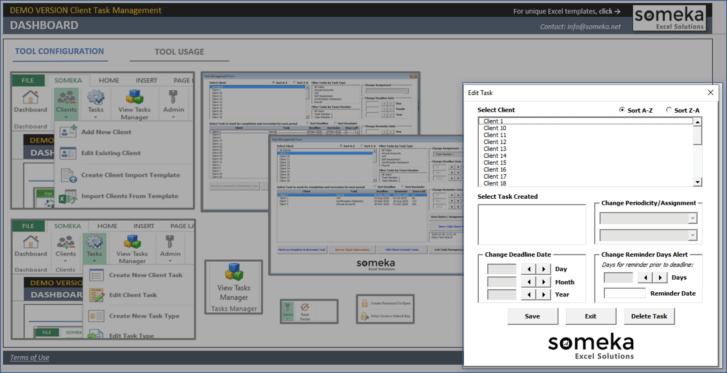 Client-Task-Management-Excel-Template-SS20