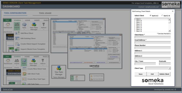 Client-Task-Management-Excel-Template-SS21