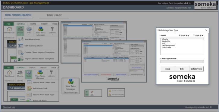 Client-Task-Management-Excel-Template-SS22