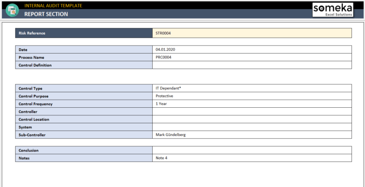 Internal-Audit-Excel-Template-Someka-SS5