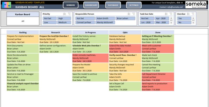 Kanban-Board-Excel-Template-Someka-SS1