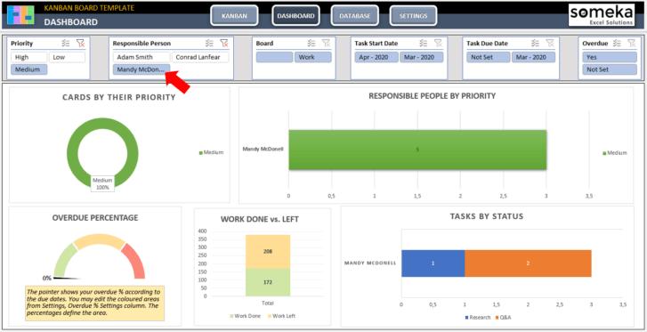 Kanban-Board-Excel-Template-Someka-SS16
