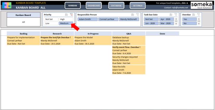 Kanban-Board-Excel-Template-Someka-SS19