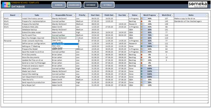 Kanban-Board-Excel-Template-Someka-SS21