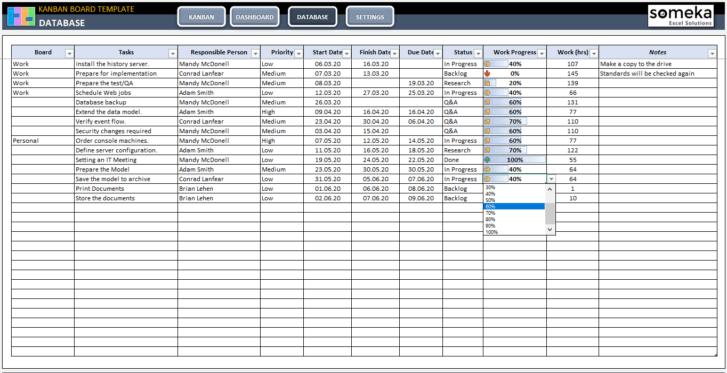 Kanban-Board-Excel-Template-Someka-SS4