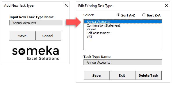 Edit-Task-Type-S04