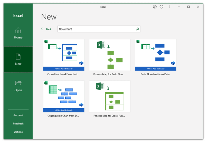 flowchart-templates-from-microsoft-excel