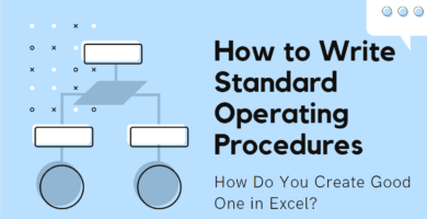 How-to-write-standard-operating-procedure-blog-cover-1