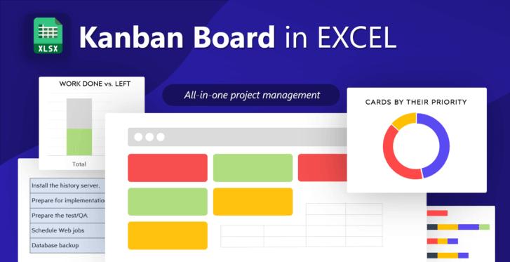 kanban-board-cover