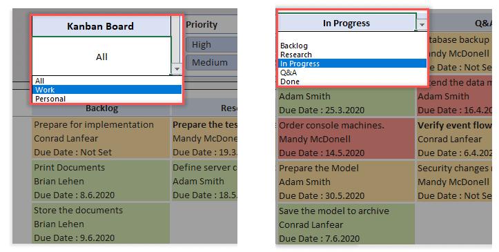 kanban-board-excel-template-S03