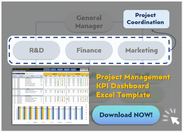 project-management-kpi-dashboard-banner