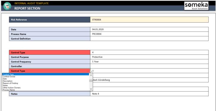 Internal-Audit-Excel-Template-Someka-SS10