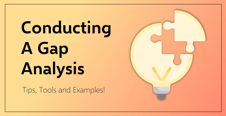 Conducting-gap-analysis-blog-cover-3