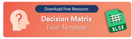 decision-matrix-excel-template-recommendation-1