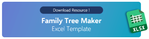 download-family-tree-maker-excel-template