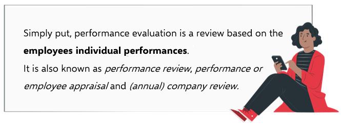employee-performance-evaluation-S01-2