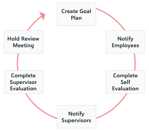 systematic-process-of-performance-evaluation