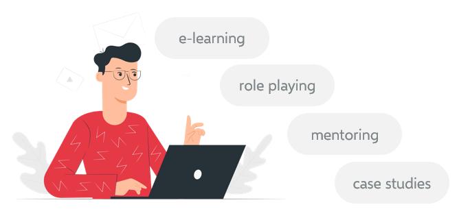 employee-training-needs