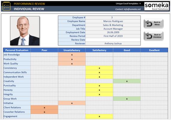 employee-performance-evaluation