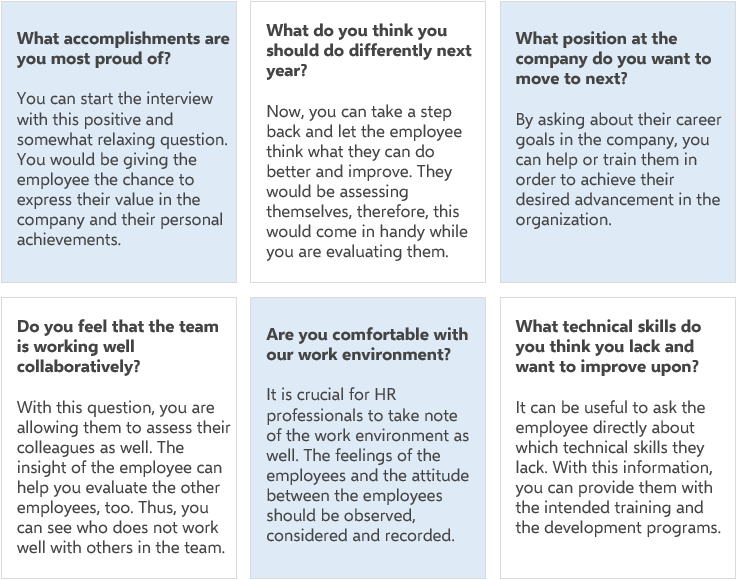 interview-questions-for-employers