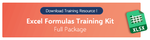excel-formulas-training-kit