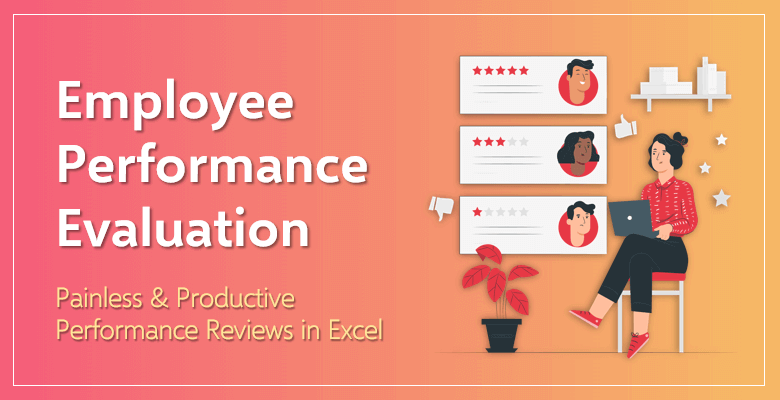 Employee-performance-evaluation-blog-cover-1