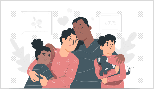 learn-about-your-family