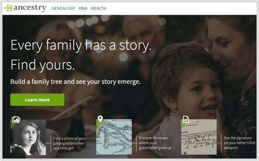 create-family-chart-in-ancestry