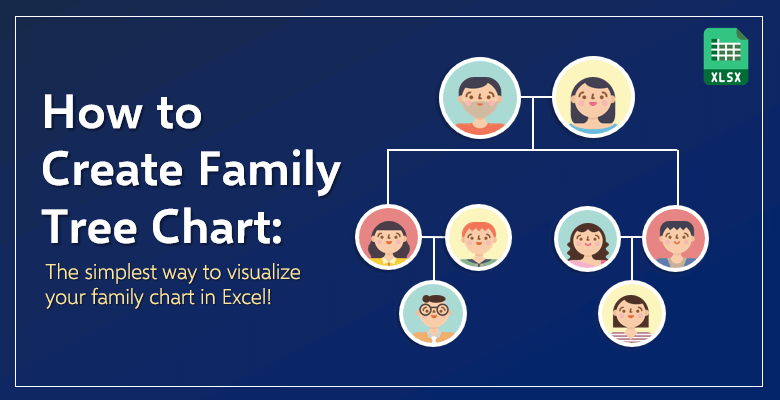 How-to-create-family-tree-chart-cover-2