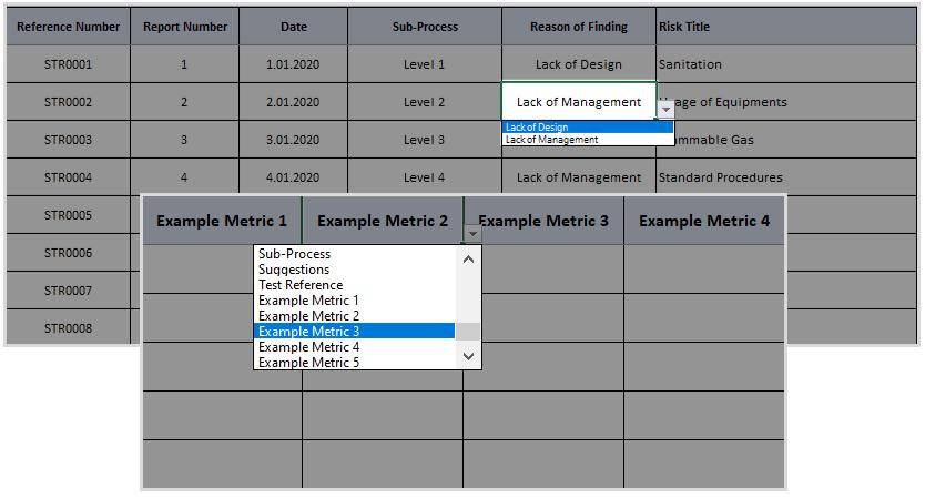 internal-audit-template-someka-S04