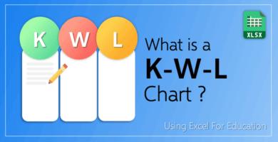 Kwl-chart-blog-cover-4