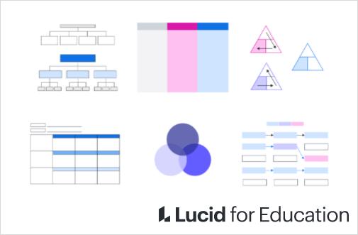 lucid-chart-for-kwl-chart