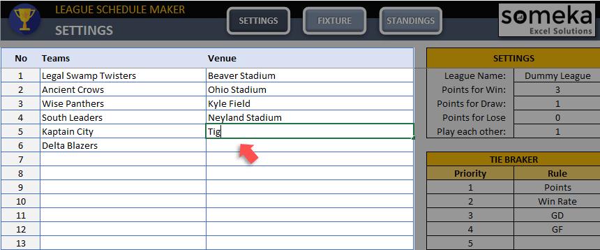 league-schedule-maker-S01
