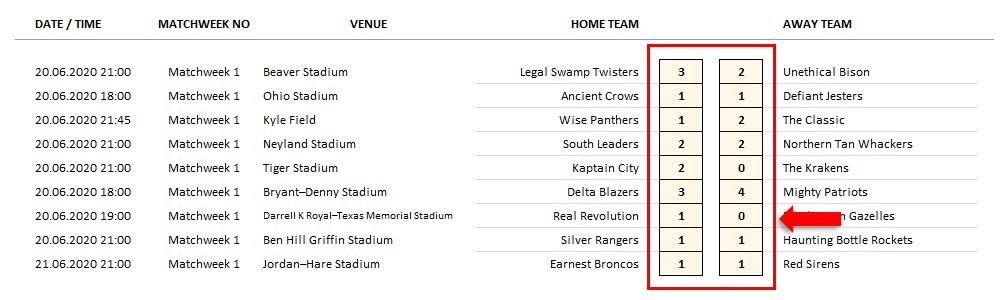 league-schedule-maker-S02-1